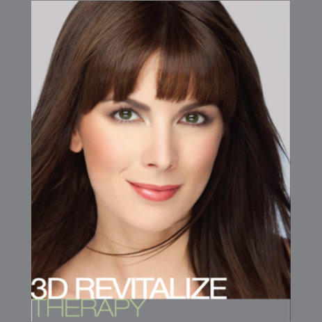3D Revitalize Therapy