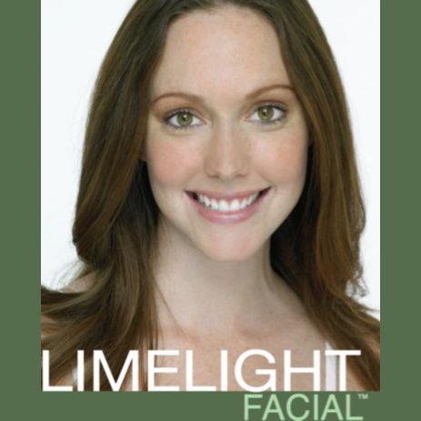 Cutera LimeLight Facial